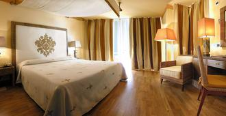 Hotel Greif - Lignano Sabbiadoro - Bedroom