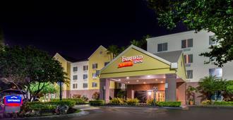Fairfield Inn by Marriott Orlando Airport - Orlando