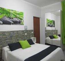 Hotel Birillo