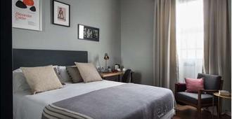 c-hotels Joy - Florencia - Habitación