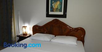 Hotel da Canoa - Arraial do Cabo - Quarto