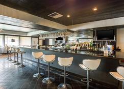 Clarion Inn & Suites Stroudsburg - Poconos - Delaware Water Gap - Bar