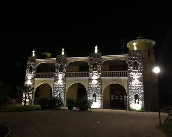 Residenza Hermitage - Bedizzole - Building