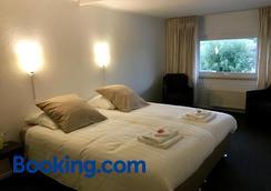 Hotel Salden - Schin op Geul - Bedroom