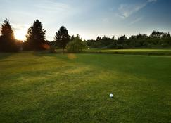 Essex Golf & Country Club - Colchester - Outdoor view