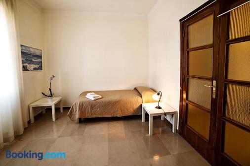 柯索迪弗朗西亞住宿加早餐酒店 - 羅馬 - 臥室