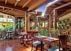 Best Western Plus Belize Biltmore Plaza - Cidade de Belize - Edifício