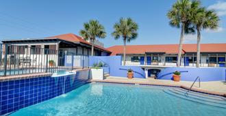 Beachside Inn - Destin