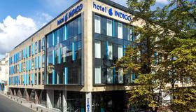 Hotel Indigo Newcastle - Newcastle upon Tyne - Building