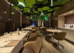 8Piuhotel - Lecce - Restaurant