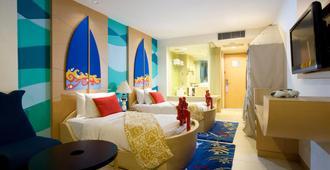 Holiday Inn Resort Baruna Bali - קוטה