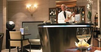 Hotel Stendhal - Roma - Bar