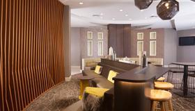 SpringHill Suites by Marriott Orlando Airport - Orlando - Restaurant