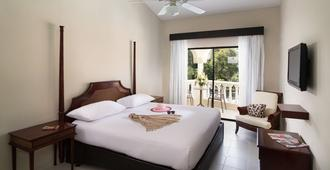 Lifestyle Kosher Cofresi Suites - San Felipe de Puerto Plata - Habitación