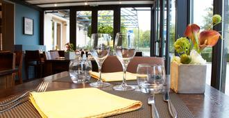 Kyriad - Beaune - Beaune - Restaurante