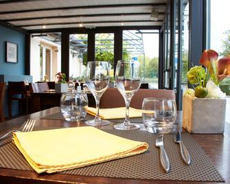 Kyriad - Beaune - Beaune - Restaurant