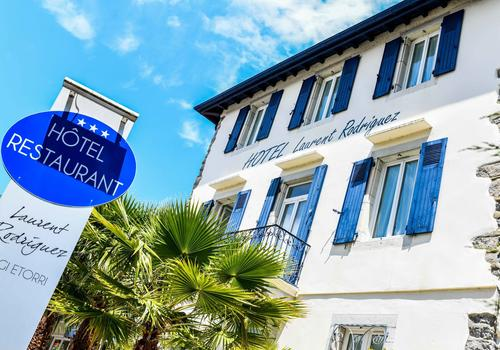 16 Best Hotels In Cambo Les Bains Hotels From 53 Night Kayak
