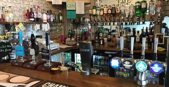 The Waterfront inn - Gainsborough - Bar