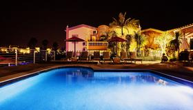 Villas D. Dinis Charming Residence - Adults Only - Lagos - Pool