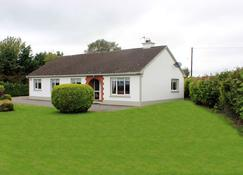 Woodview Cottage - Banagher - Building