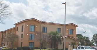 La Quinta Inn by Wyndham New Orleans Veterans / Metairie - Metairie