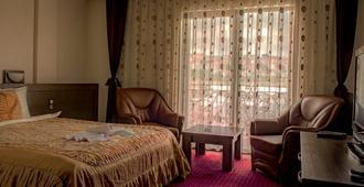Hotel Real - Pristina