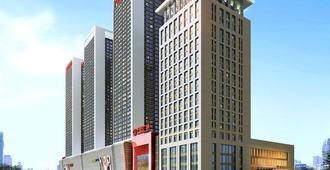 Wanda Vista Shenyang - Shenyang
