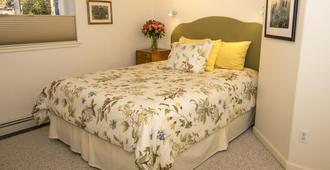 Gardenside Bed and Breakfast - Anchorage
