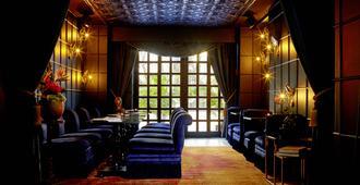 Provocateur - Berlin - Lounge
