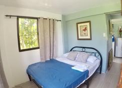 Lalyn's Home - San Antonio - Chambre