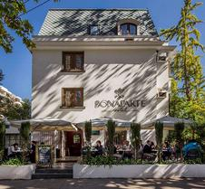 Hotel Bonaparte Boutique
