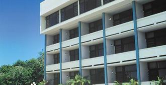 Hotel Vistamar Ocean Club - Quebradillas