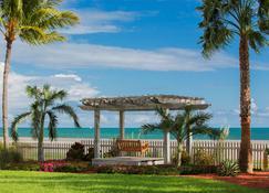Hyatt Residence Club Key West, Windward Pointe - Key West - Utsikt