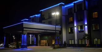 Best Western PLUS Prien Lake Inn & Suites - Лейк-Чарльз