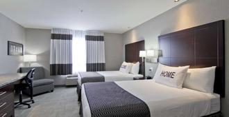 Home Inn and Suites Regina Airport - Regina