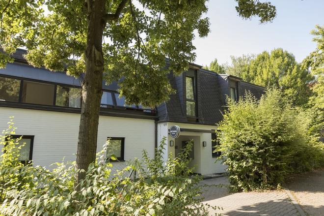 mk hotel eschborn - Eschborn