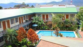 Soluxe El Sesteo Hotel - San José - Pool