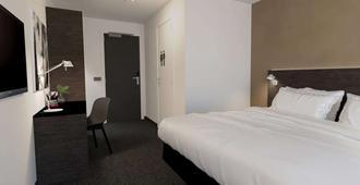 Clarion Hotel Sense - Luleå