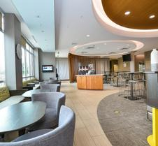 SpringHill Suites by Marriott Grand Forks