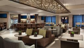 Marriott Orlando Airport Lakeside - Orlando - Restaurant