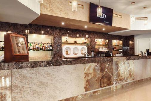 Ark Palace Hotel - Odesa - Bar