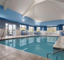 Country Inn & Suites by Radisson, Williamsburg, VA