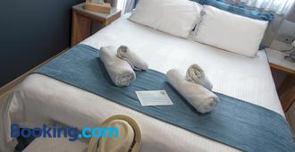 Be My Guest Athens - Atenas - Quarto