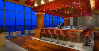Elysium Resort & Spa - Ammoudes - Bar