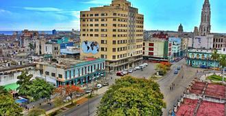 Casa Marizabel - Havana