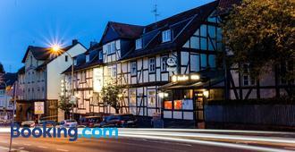 Hotel Gasthaus Papen Änne - Kassel