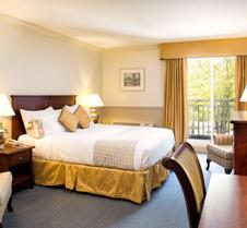 Inn on the Lake, an Ascend Hotel Collection Member
