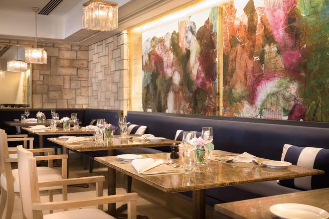 Annabelle - Paphos - Restaurant