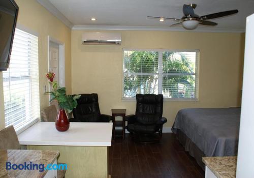 Atlantic Shores Vacation Villas $153 ($̶3̶0̶5̶)  Palm Beach