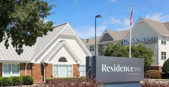 Residence Inn by Marriott Monroe - Monroe